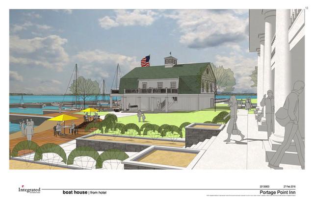 Boat House Rendering side view.jpg