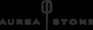 aurea-stone-default-logo-1.png