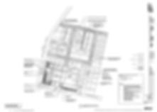 2017 site plans portage point inn 2