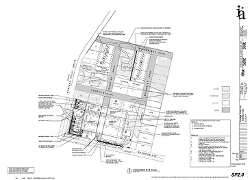 2017 site plans portage point inn 2