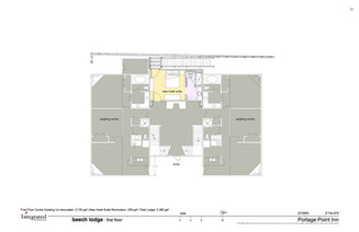 Beech Lodge First Floor Plan .jpg