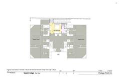 Beech Lodge First Floor Plan .jpg