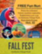 Fall Fun Run 18 final(1).png