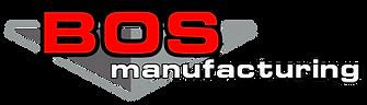BOS Manufacturing logo .png