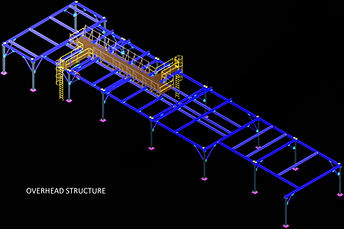Overhead_Structure.jpg