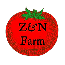 ZenFarm Logo.png