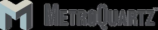 metroquartz-logo.png