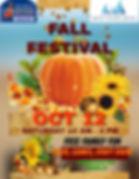 Fall Festival 2019.jpg