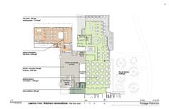 Casino-Inn -Kitchen First Floor Plan.jpg