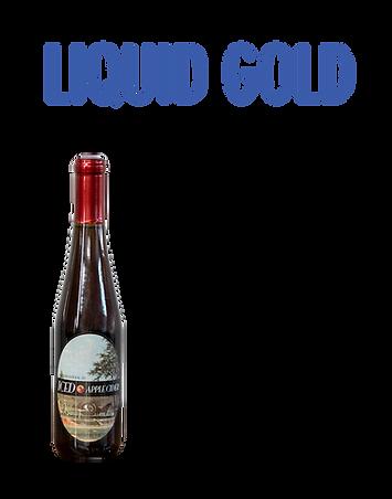 Liquid Gold ad.png