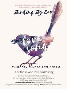 2021 Birding By Ear v4.jpg