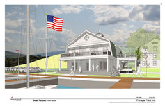 Boat House Rendering Front View.jpg