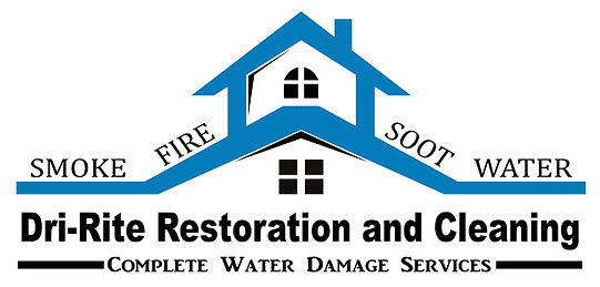 dri rite restoration and cleaning northern michigan