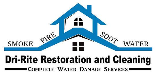 dri rite restoration and cleaning northern michigan
