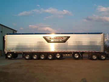dump-trailer-1-13.jpg