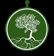 Northern Natural Logo.png