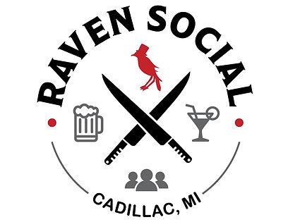 Raven Social.jpg
