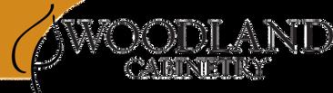 woodland_logo_2018_cmyk-e1533575665942.p