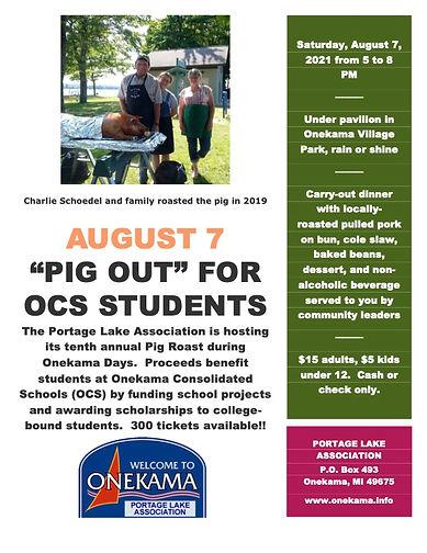 FINAL Flyer for Pig Roast August 7  2021 copy.jpg