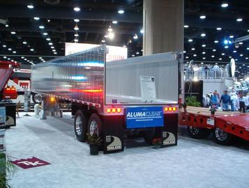 MidAmerica Truck Show.jpg