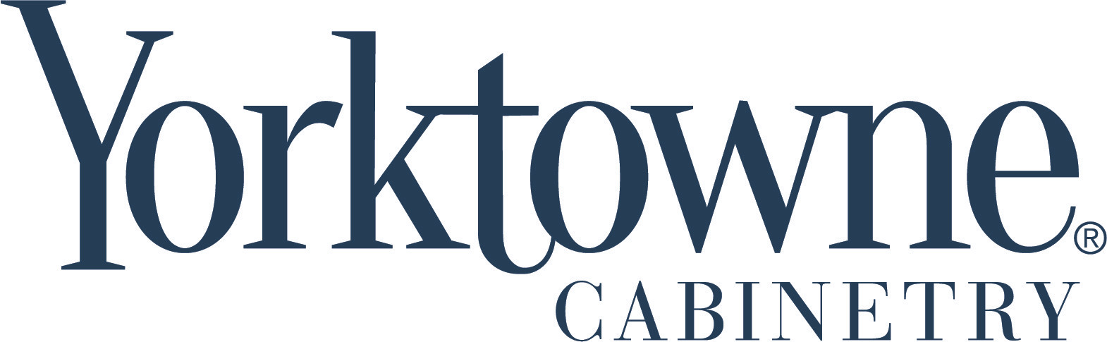 Yorktowne_Cab_4C.jpg