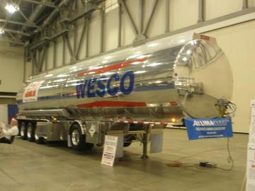 WESCO Petroleum.jpg