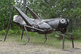 Walkway_grasshopper3.jpeg
