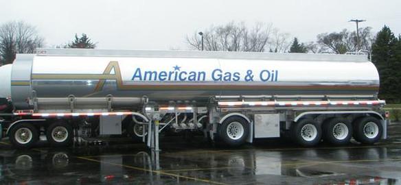 American Gas & Oil.jpg