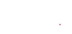 Lutz Logo.png
