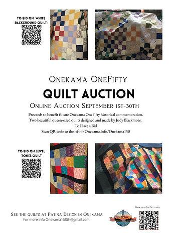 Art Auction Poster-8-31-21-2.jpg