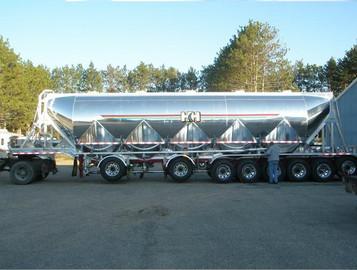 Howes & Howes Trucking.jpg