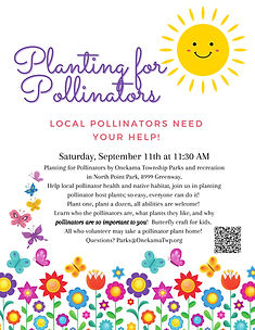 2021 Planting for Pollinators  8-31+21.jpg