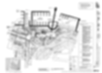 2017 site plans portage point inn