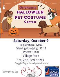 Pet Costume Event 10-9-21.jpg