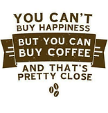 you-cant-buy-happiness-but-you-can-buy-c