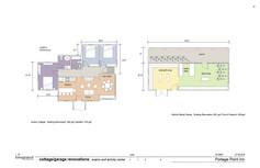 Cottage-Garage Renovation Plans.jpg