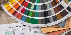 paint-supplies.jpg