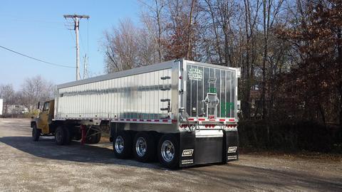 Goulett Trucking.jpg