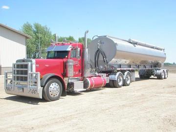 Simon Trucking.jpg