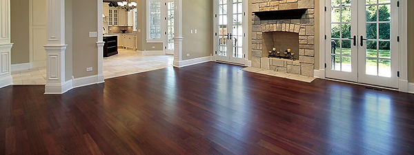 mr. natural wood floors