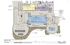 Pavillion with Pool Area Plan.jpg