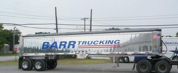Barr Trucking.jpg