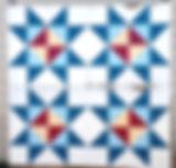 IMG_20200408_134219949_edited_edited.jpg