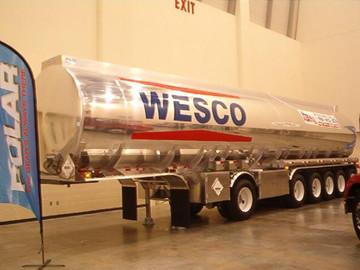 WESCO Petroleum 2.jpg