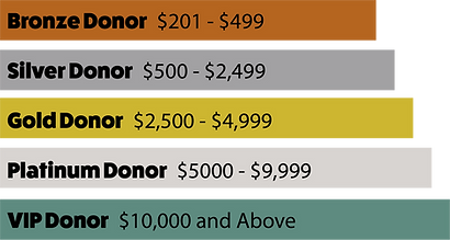 Donation Levels.png