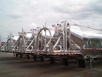 Afton Trucking.jpg