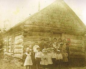 1912-school-600x482.jpg
