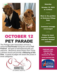 FINAL poster for Pet Parade  2019.jpg