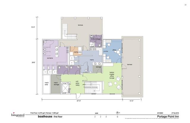 Boat House First Floor Plan.jpg