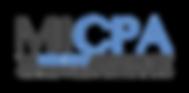 MICPA Logo.png